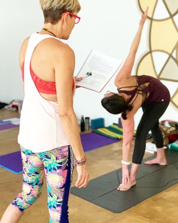 tulum-yoga-training-aligned-flow-method-richelle-5