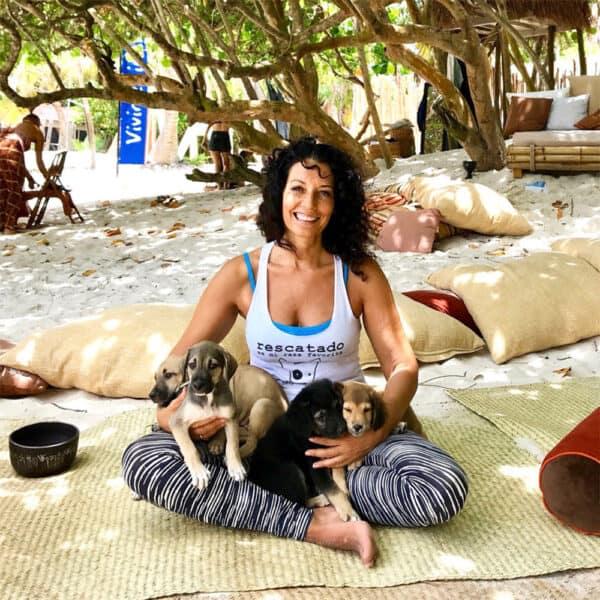 richelle-tulum-yoga-teacher-training